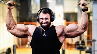 Mein Weg zurück zum Bodybuilding! Rebuilt #5