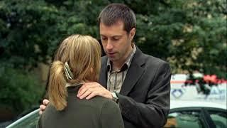 Вышел ёжик из тумана (2 серия) (2010) мини-сериал