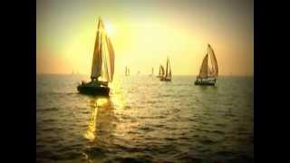 Vadevela.  Salidas y alquiler de veleros. Rent a saiboat in Costa Brava
