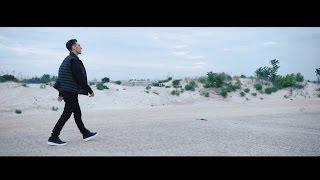 Смотреть клип Lodato & Joseph Duveen - Older