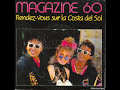 Magazine 60 - Que No Sa