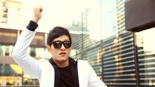 北京 Style I Love Beijing Style Oppa Gangnam Style Parody