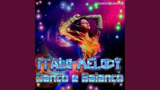 Danço e Balanço (Guistylez Remix)