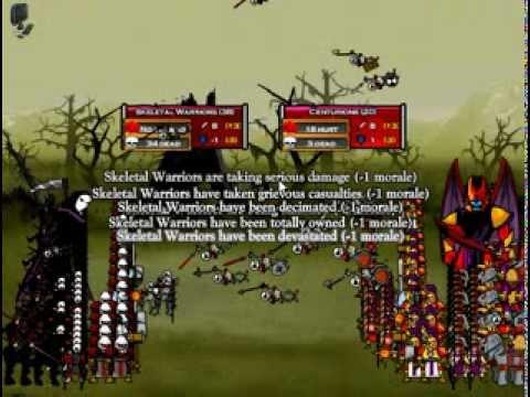 swords and sandals crusader full version