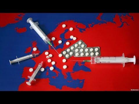 ВИЧ-инфекция и СПИД. Симптомы, признаки, лечение и