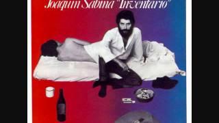 Joaquín Sabina : 40 Orsett Terrace #YouTubeMusica #MusicaYouTube #VideosMusicales https://www.yousica.com/joaquin-sabina-40-orsett-terrace/   Videos YouTube Música  https://www.yousica.com