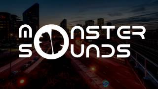 Kronic & Krunk! - Hey Ho (Original Mix)