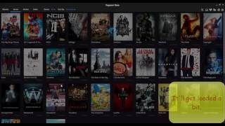 How to watch Movies, TV series online for free?