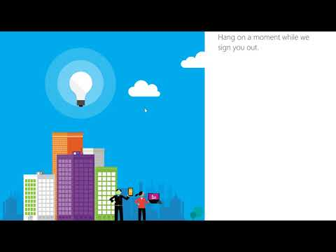 Idle-Session Timeout Policy in SharePoint Online & OneDrive is now Generally Available