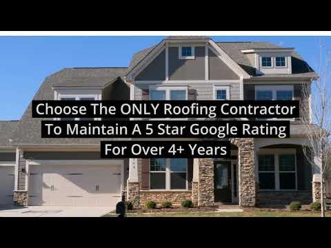 Best Roofing Contractors Allison Park Pa Peak Precision Contracting