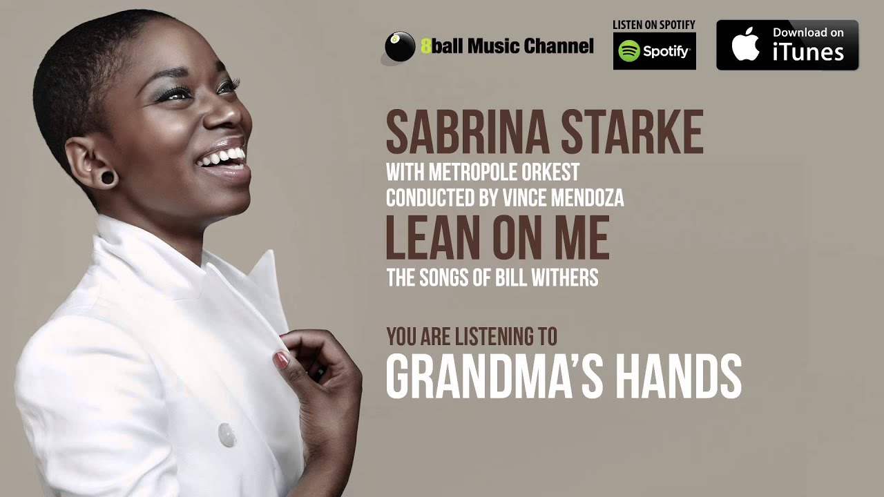 sabrina-starke-grandmas-hands-official-audio-8ball-music