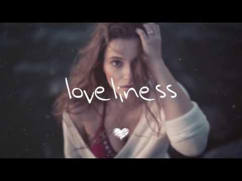 Lexy Panterra - Bloodshot (SRNO Remix)