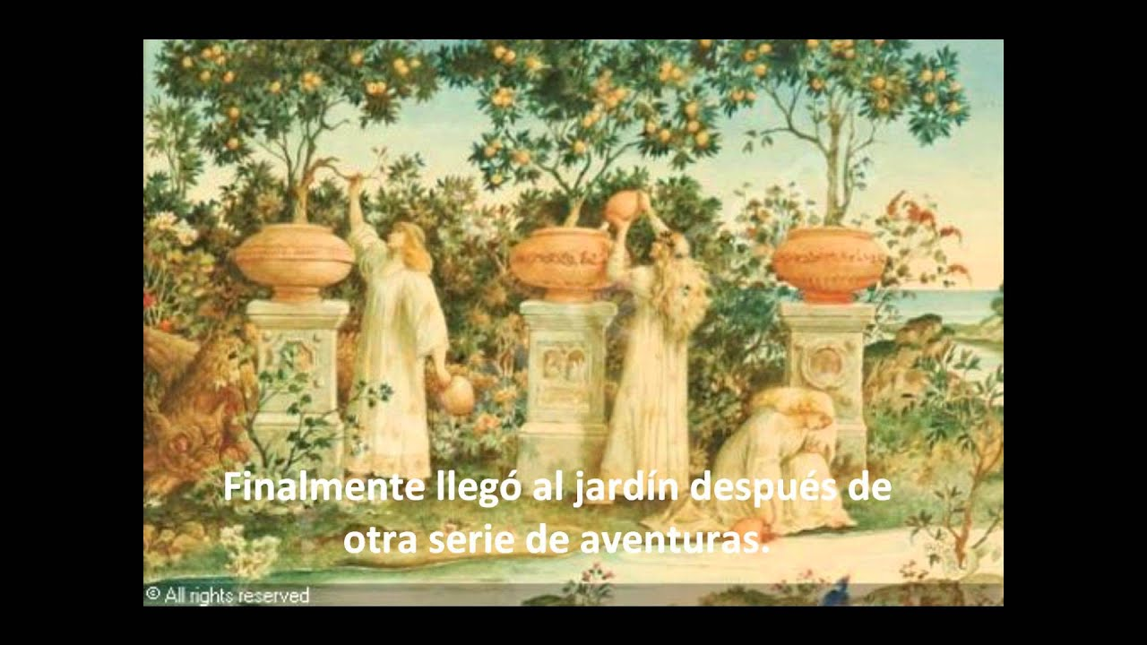 Salon De Jardin Les Hesperides | Hesperide Pas Cher Journal De Ma Peau