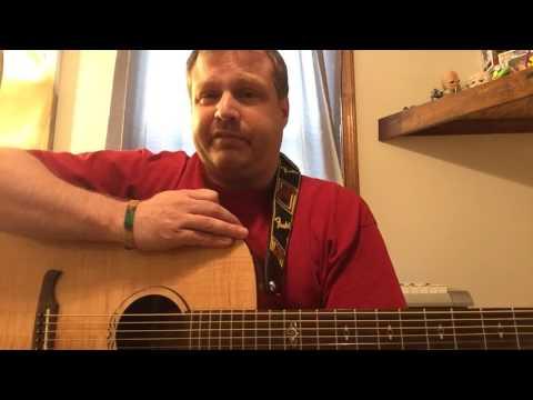 Guitar Lessons in Chesapeake, Guitar Lessons in Virginia Beach
