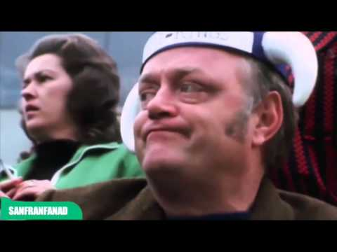 Super Bowl VIII: Miami Dolphins vs Minnesota Vikings Highlights (NFL 1973-74)