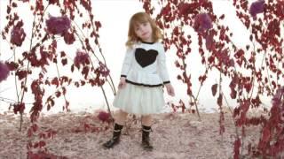 Коллекция детской одежды Twin-Set для девочек. Осень 2016