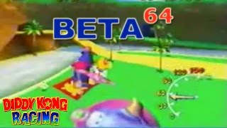 Why Every Gamer Should Check Out YouTuber Beta64