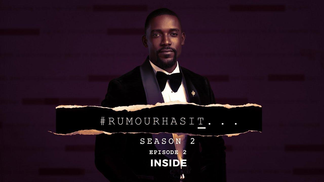 Download Rumour Has It S2E2 : Inside