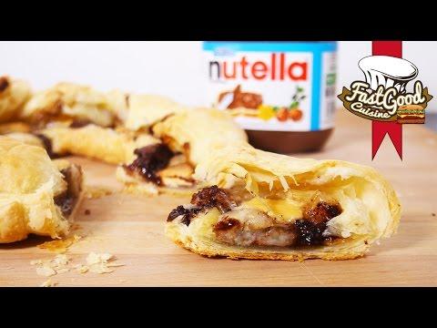 recette-de-fou-!-la-pizza-croissant-au-nutella