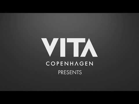 VITA Copenhagen Assembly Asteria