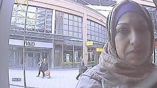Vrouw neemt geld op met gestolen pinpas in Rijswijk