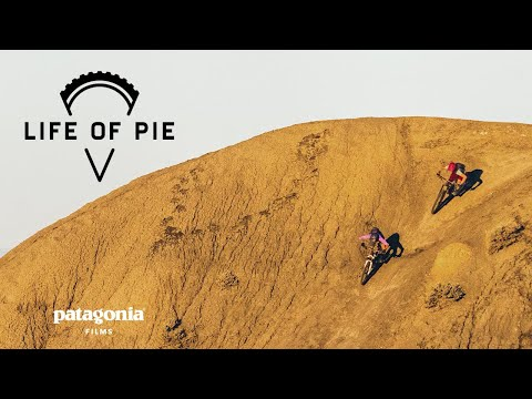 Life of Pie | Pizza and Bikes Can Fix Anything