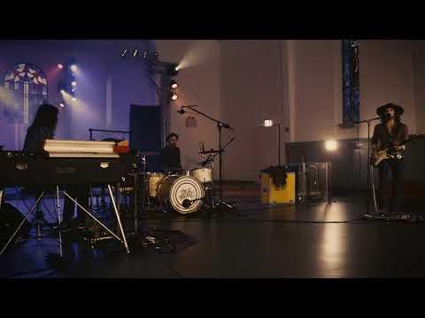 Pale Heart - Soul Suicide (Live at Chapel Sessions)