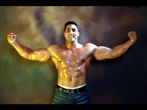 Punjabi Movie - 2016 New Motivational Punjabi Movie - Every Punjabi Person Must Watch