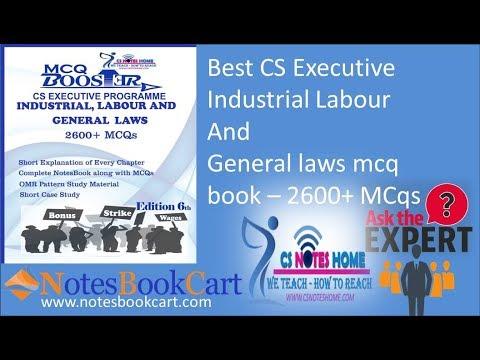 case study labour law