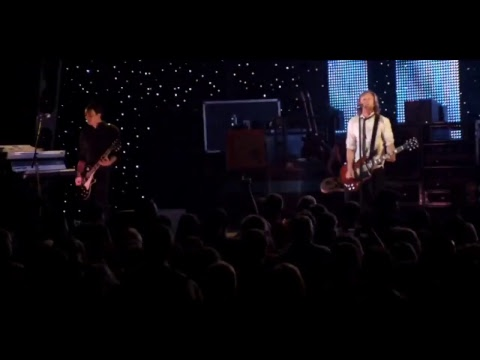 Switchfoot - (Concert The Best Yet)