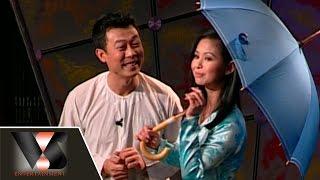 VÂN SƠN 18 | CỘ TẤM NGÀY NAY  | Vân Sơn, Bảo Liêm, Giáng Ngọc & Ngọc Diễm