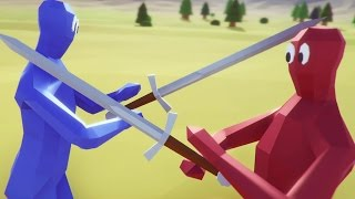 hilariously epic battles totally accurate battle simulator t a b s