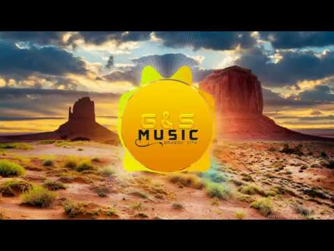 INNA - Me Gusta (G&S Music Remix)