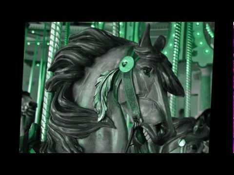 Sick Cycle Carousel by Lifehouse- Lyrics