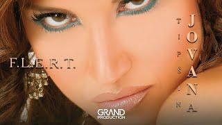 jovana-tipsin-flert-audio-2005