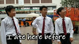 tko.heungto.net的國際課程班學生跨學科學習日作品02相片