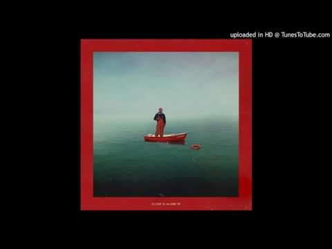 Lil Yachty - 1 Night [Official Instrumental]