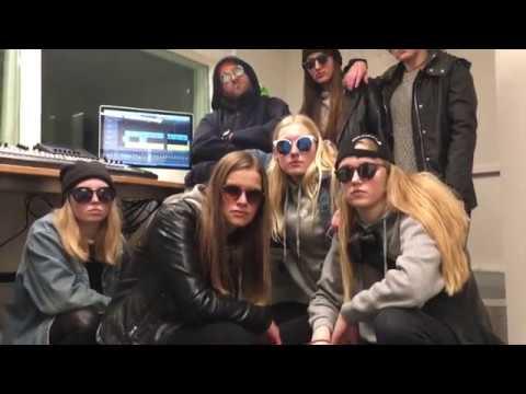 HÖNS - OSZ (OFFICIAL VIDEO)
