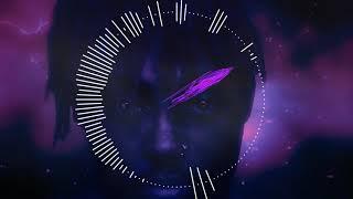 "Juice Wrld x Yung Bans x Bladee Type Beat ""Andromeda"" (Prod. Dead Boy Beats)"