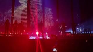 Justin Timberlake Lovestoned I Think She Knows Sexyback Live in Phoenix, AZ.mp3