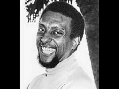 Kwame Ture defines Pan-Africanism (1 of 2)