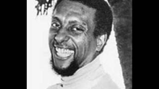 Kwame Ture defines Pan-Africanism (1 of 2) thumbnail