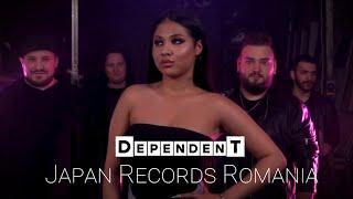 Descarca Ghita Adriano & Marian Japonezu - DependenT (Originala 2020)
