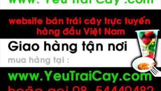 Han mac tu , Dam Vinh Hung