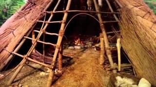 Brú na Bóinne - Ireland's Ancient East