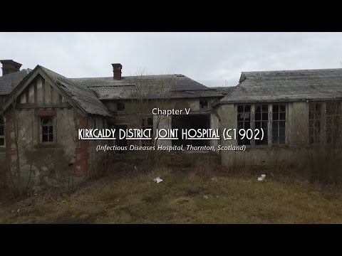 Chapter V - 'Thornton Fever Hospital' Pt. II HD