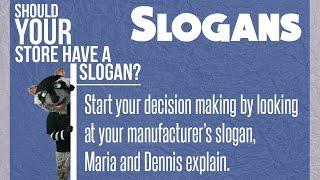 Car Dealers - Slogans and Branding