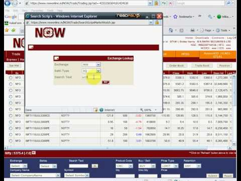 Free forex news analysis, money exchanger in ubud bali, download now trading software