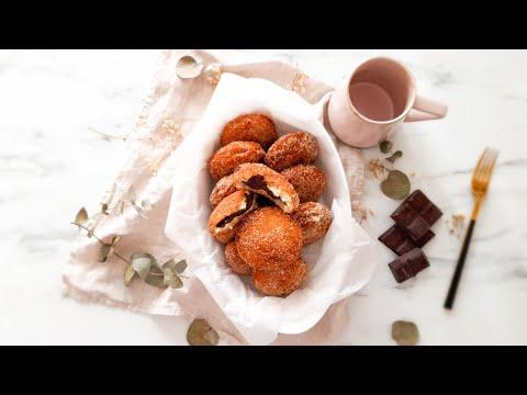beignet-facile-sans-gluten-et-sans-lactose