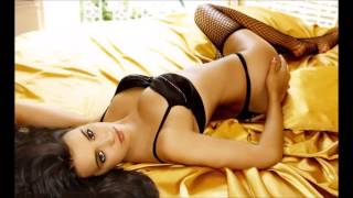 BEST OF DEEP HOUSE TROPICAL LOUNGE MUSIC SESSIONS #2 (Mix by DJ Calvin Diplo)
